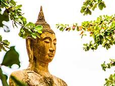 Amazing Thailand | 2012