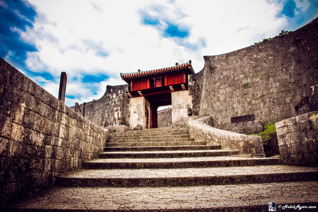 asian_monuments_04