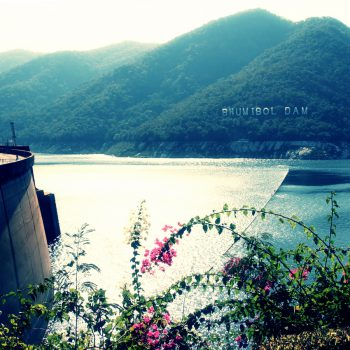 beautiful_thailand_08