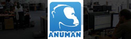 client_anuman