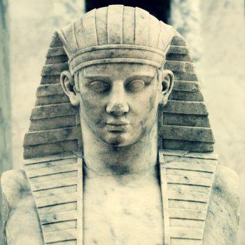 louvre_egypt_001