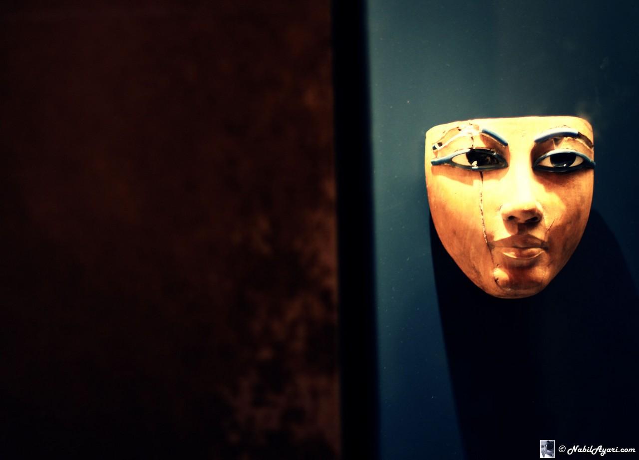 louvre_egypt_004
