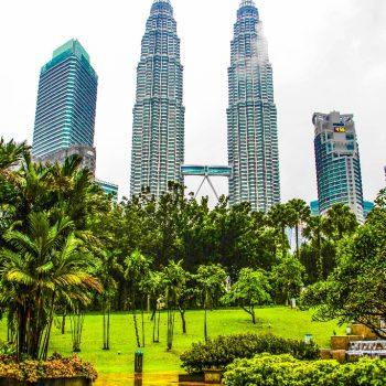 malaysia_03