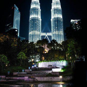 malaysia_04
