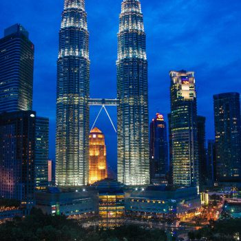 malaysia_08