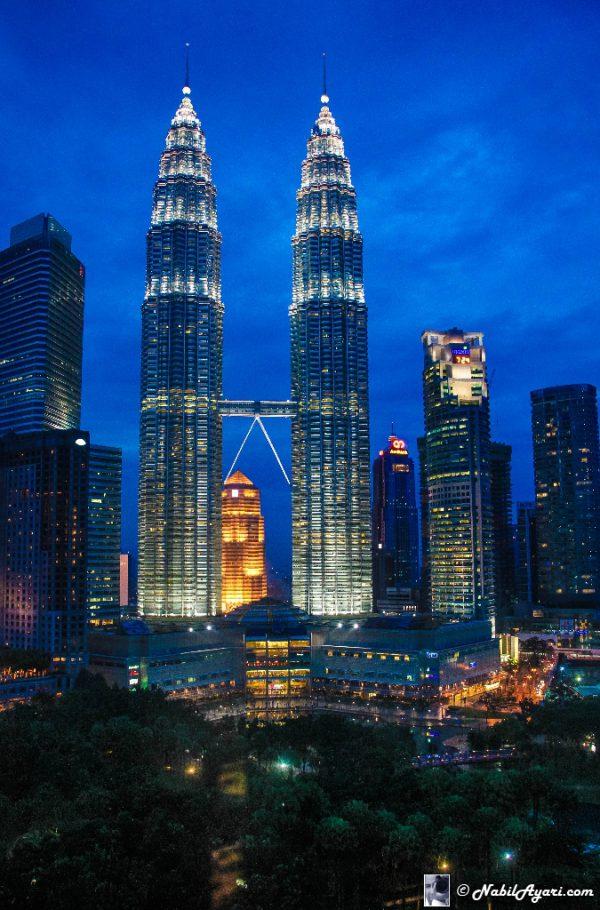 Malaysia | 2013