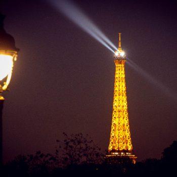paris_by_night_02