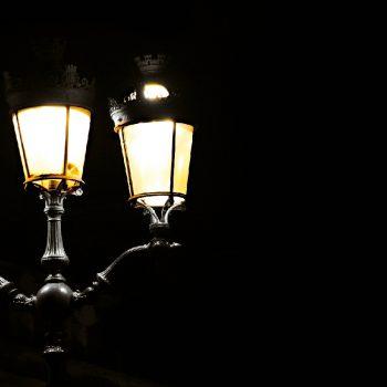 paris_by_night_03