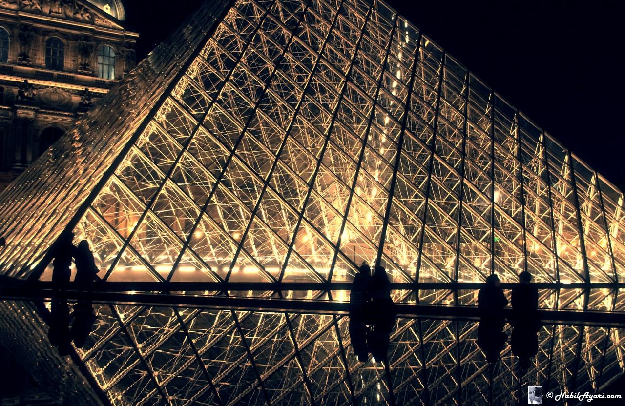 paris_by_night_05