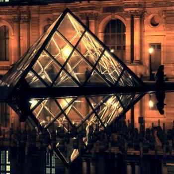 paris_by_night_06