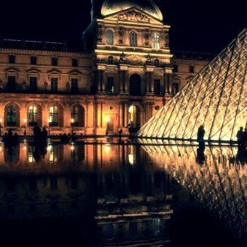 paris_by_night_07