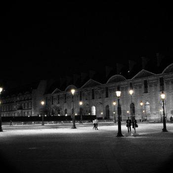 paris_by_night_08