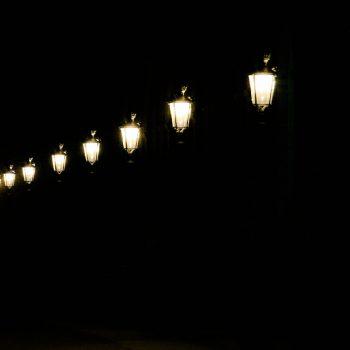 paris_by_night_09