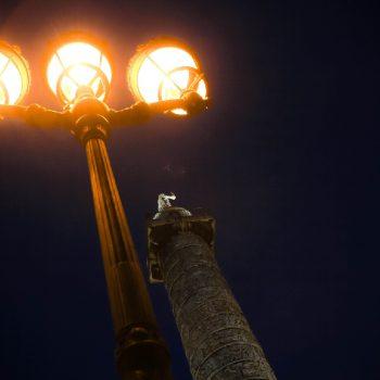 paris_by_night_10