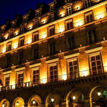 paris_by_night_11