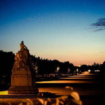 paris_by_night_12