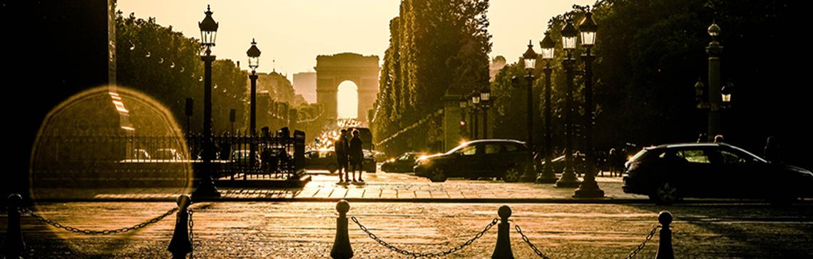 paris_paris_paris_01n