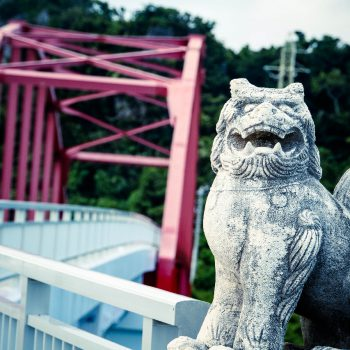 okinawa_2014_12