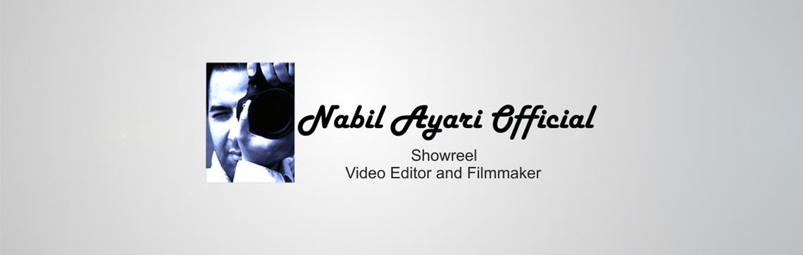 showreel_nabil_ayari2014