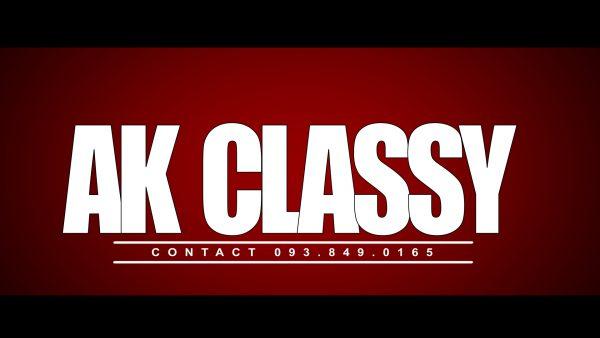 ak_classy_marvel_logo
