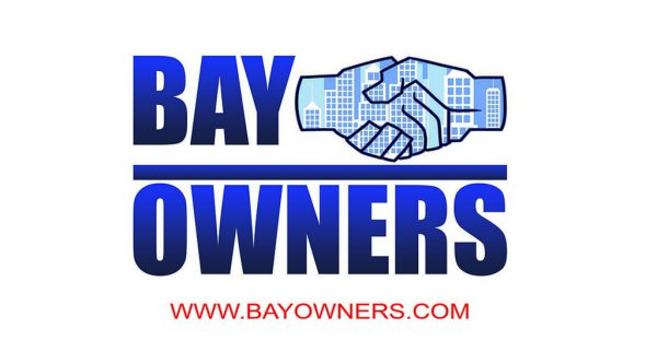 bayowners