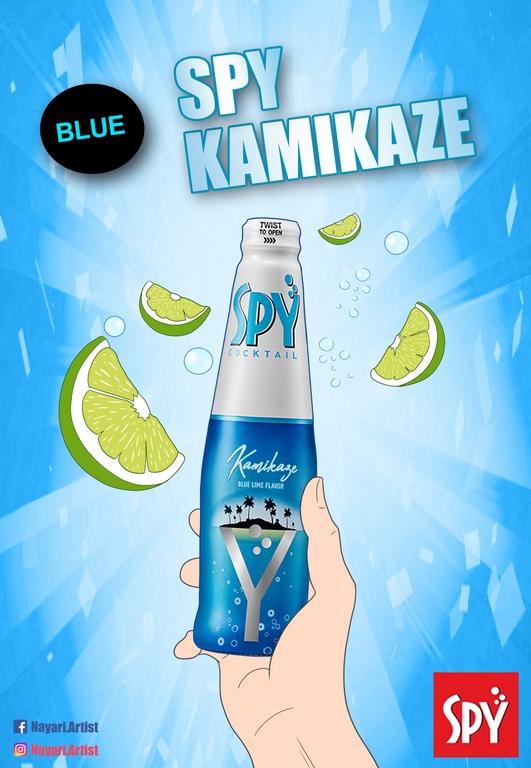 spy_kamikaze_blue