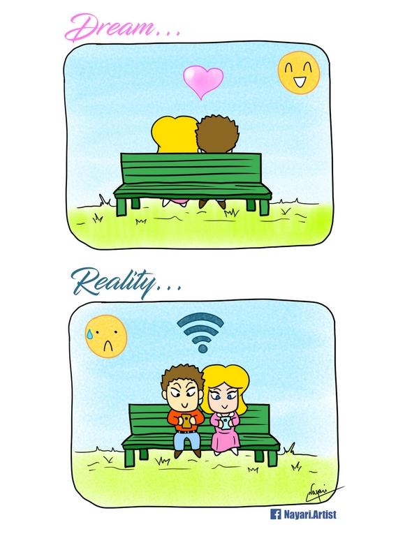 wifi banc
