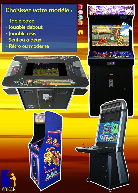 yokan_arcade_game02